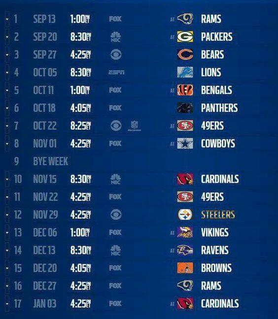 Seattle Seahawks 2014 2015 Schedule 2015 /2016 seattle seahawks ...