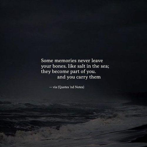 19 Memories Quotes Remember Quotes Heartfelt Quotes Wisdom Quotes