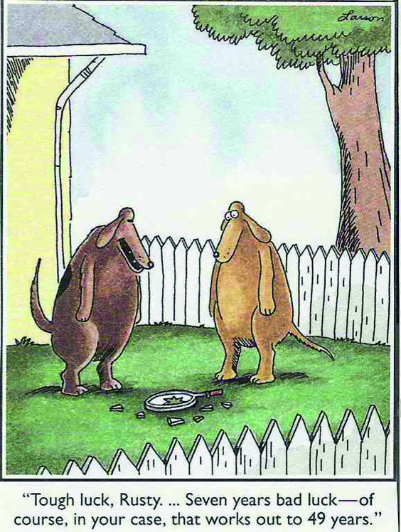 funny: