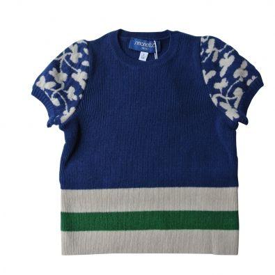simonetta sweater