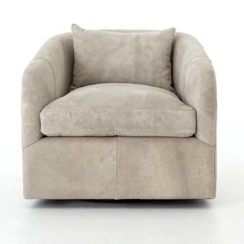 Pin On Living Room Furniture