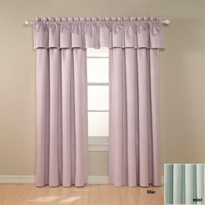 54 Blackout Curtains - Curtains Design Gallery