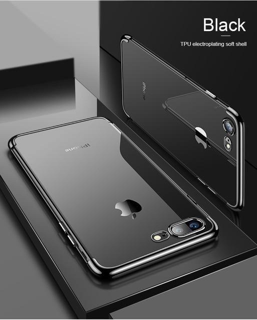 Apple Iphone 6S 6 7 8 Plus XS Max XR
