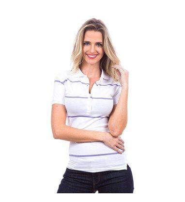 http---ecommerce.adezan.com.br-11331070001-11331070001_2