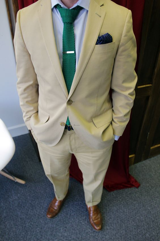 Green shirts and suits on pinterest for Brooks brothers custom shirt