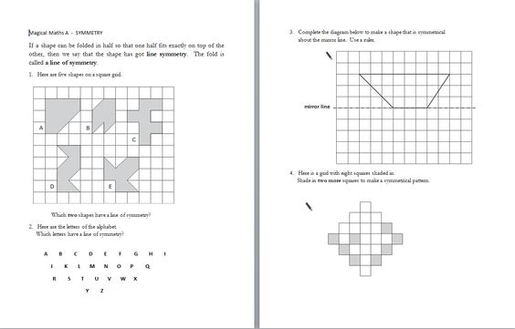 ks2 sats revision papers