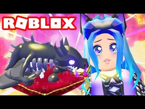 Itsfunneh Youtube Roblox Pets Adoption