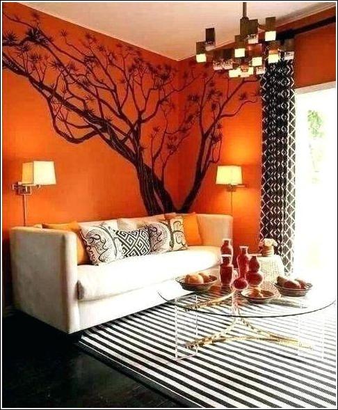 Living Room Ideas Panosundaki Pin