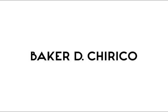 http://newgrids.fr/2012/01/03/baker-d-chirico/