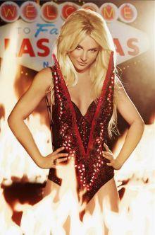 Britney Spears diz não saber se irá renovar sua residência de shows em Las Vegas #Britney, #BritneySpears, #Hollywood, #Lançamento, #LasVegas, #Mulheres, #Novo, #Pop, #Programa, #Show, #TapeteVermelho http://popzone.tv/britney-spears-diz-nao-saber-se-ira-renovar-sua-residencia-de-shows-em-las-vegas/