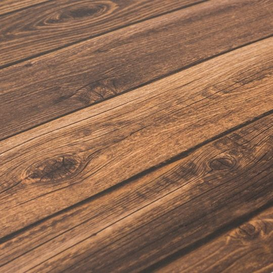 Barn Wood Scrapbook Paper By Recollections 12 X 12 Wood Scrapbook Paper Scrapbook Paper Barn Wood