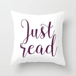 just-read-plumb-pillows
