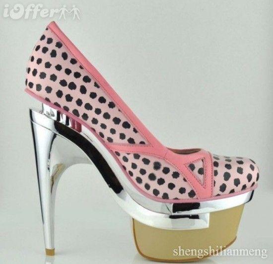 Fancy Heels For Women