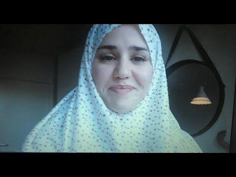 رمضان في السويد البقلاوة التركية على طريقتي Youtube Beignets Youtube