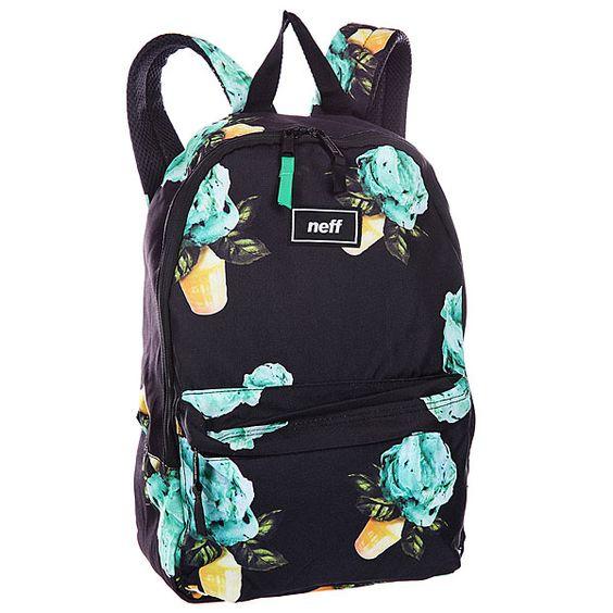 Young attitude рюкзак рюкзак 126 черный 23х12х42 материал оксфорд 600 пу