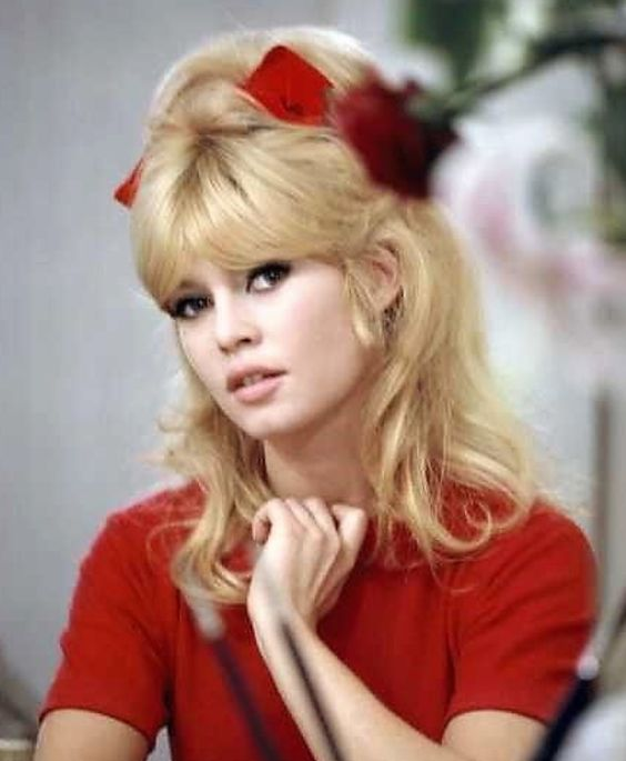 Un jour un destin - Brigitte Bardot Fe2682c782a4601330bb9a84ec0f1cda