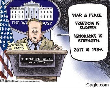 Image result for sean spicer and the holocaust cartoons