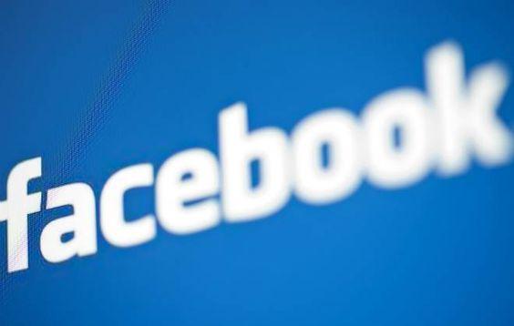 Olhar Digital: Veja como limpar os posts indesejados do seu feed no Facebook