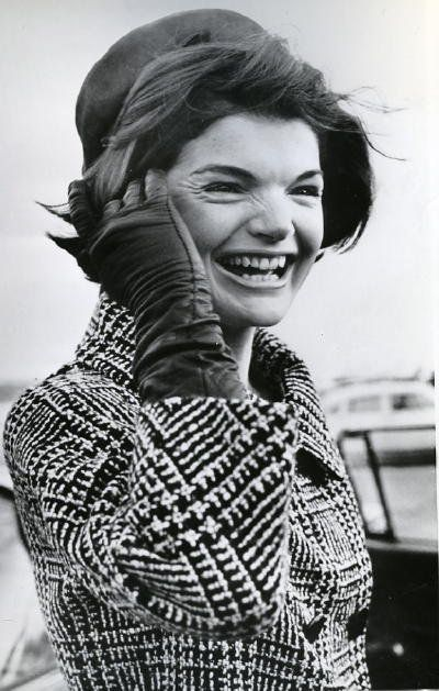 Jackie Kennedy Pillbox Hat: Jfk, Lady And Jacqueline Kennedy Onassis On Pinterest
