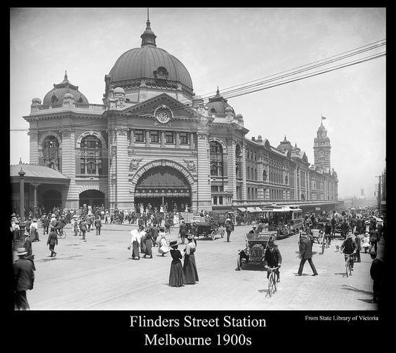 Photos, Melbourne and Street on Pinterest