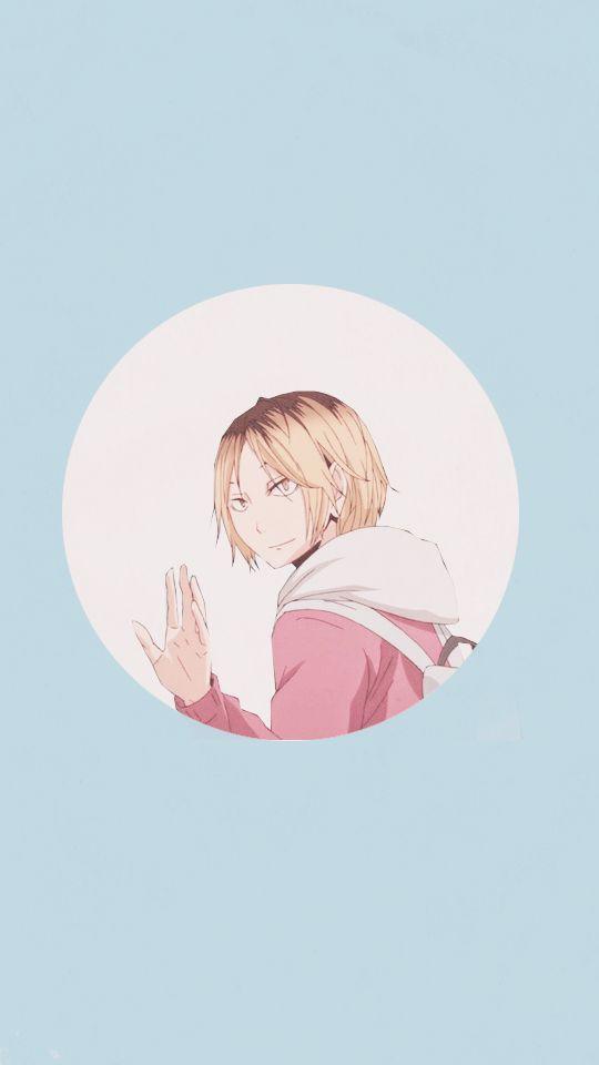 Haikyu Kenma Kozume Nekoma Wallpaper Anime Wallpaper Is The Best App For Fans Otaku Wallpaper Anime Wallpaper Haikyuu Wallpaper Cute Anime Wallpaper