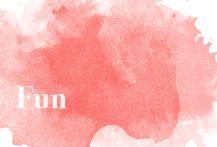 Daily Cristina | Pinterest Cover