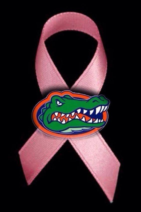 Florida Gators Nike Midnight Madness