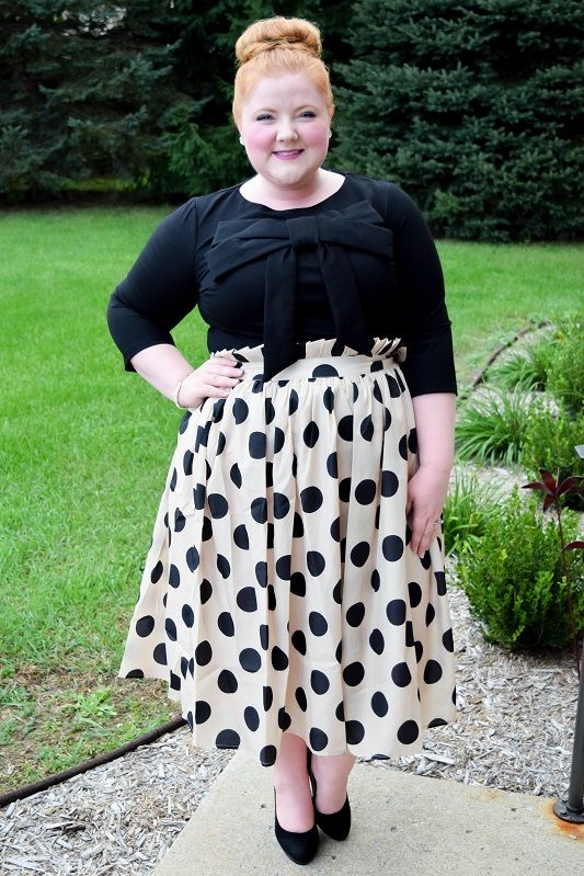 39 Plus Size Outfits You Will Want To Try