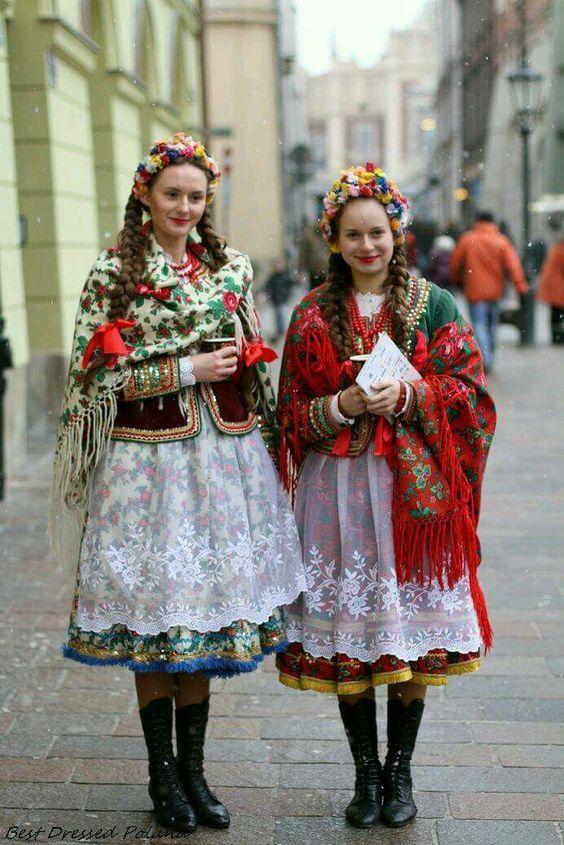 dziewczyny polskie Lublin