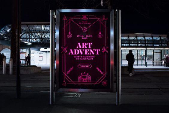 buerox-plakat-art-advent_07