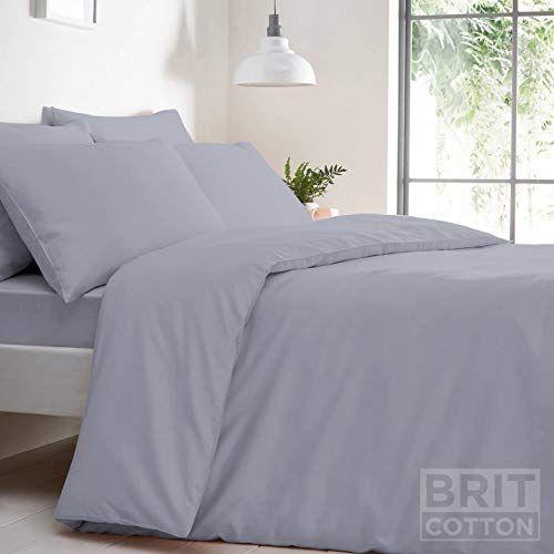 Exclusively Designed By Brit Cotton Polycotton Non Iron E Https