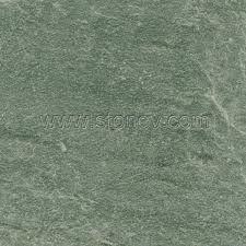 slate/floor