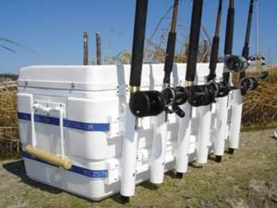 Fishing rod rack rod rack and fishing rods on pinterest