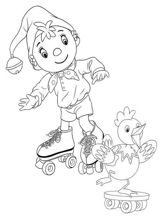 Nayan22roy I Will Make Image Into Line Art Vector Art Illustration For You For 5 On Fiverr Com Coloring Books Coloring Pages Online Coloring Pages