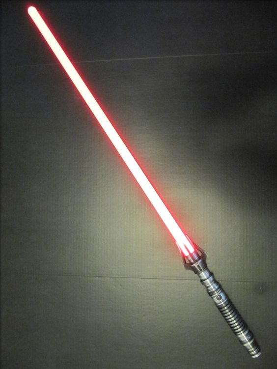 Learn double bladed lightsaber swtor