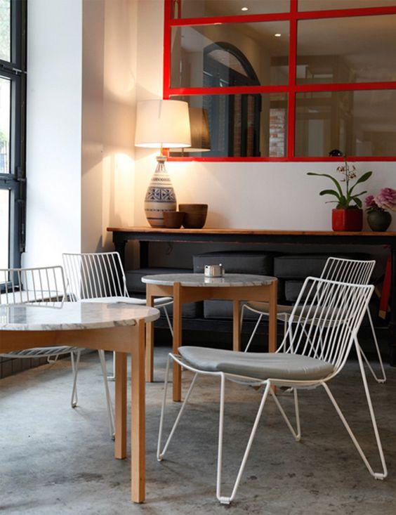 Federal Café (Madrid) - Brunchs buenisimos