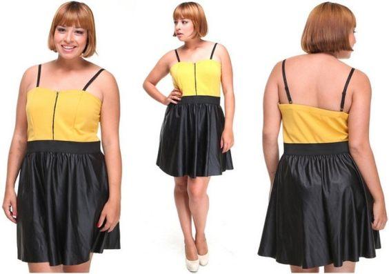 cheesepurp.com junior plus size tops (07) #plussizetops