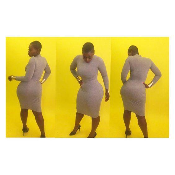 Strike a pose #nocockroachactivitiesstayamazin #nocockroachactivities selfies on set  #london #thickness #amazing