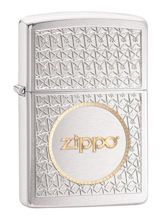 Zippo Shop - vendita online accendini Zippo, borse, occhiali, orologi, penne e accessori | Zippo ...