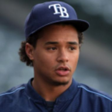 Chris Archer Bitched Out Two Rays Minor Leaguers For Being Late Even Though They Were Early