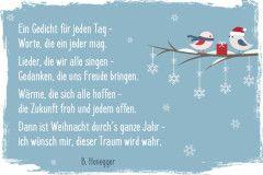 Fur Die Weihnachtskarten Witzige Und Geistreiche Weihnachtsspruche Gedicht Weihnachten Weihnachtsspruche Weihnachtsgrusse