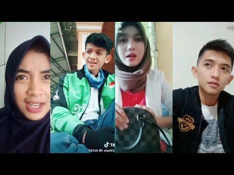 Tiktok Rayuan Gombal Mantap Bapernya 2 Youtube Dengan Gambar