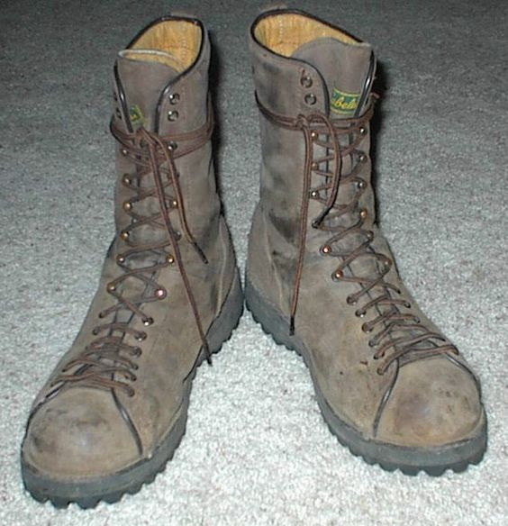 Size 12 M Danner Quot Elk Hunter Quot Boots Danner Hikingtrail