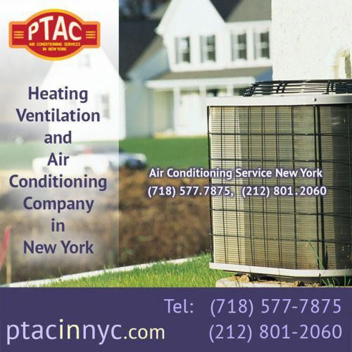 Hvaccontractor Air Conditioner Installation Air Conditioning
