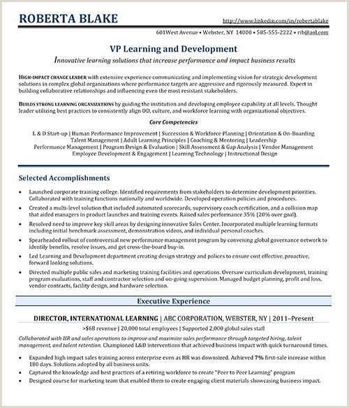 Cv Format Hr Executive Fresher Resume Examples Contract Template Sample Resume Format