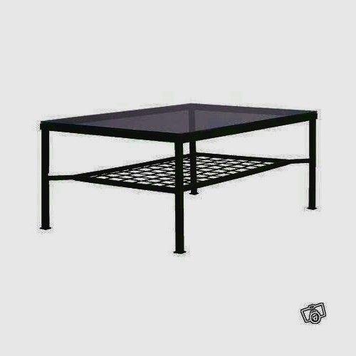table basse ikea granas