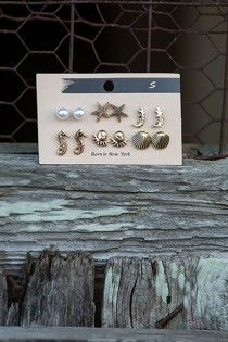 Jewelry | Product Categories | Its off the Rack