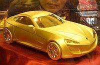 WEB LUXO | Produtos Inusitados em Ouro, Diamantes, Prata, Joias |