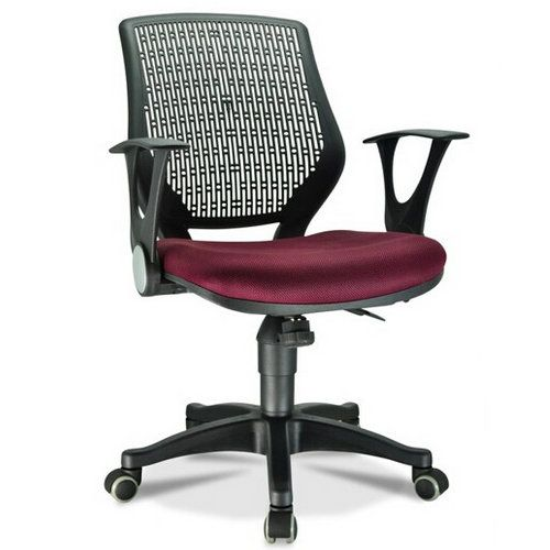Wholesale China Mesh Office Chair Computer Chair Seating China