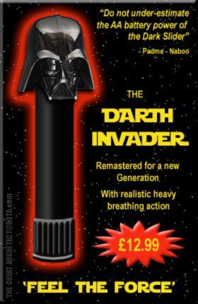 Darth Vader Boyfriend Captain Awkward Page 7
